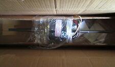 NIB**A.O. SMITH MAGNETEK MOTOR DE3D295N .25A AMP 230V VOLTS 1/4 HP 790/950 (H7)