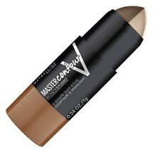 Maybelline MASTER CONTOUR & HIGHLIGHT V-Shape Duo Stick 010 Light