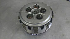 YAMAHA BLASTER CLUTCH ASSEMBLY, BASKET, PLATES,  FAST SHIP.