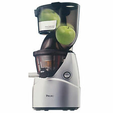 NUC KJ-623S Kuvings Whole Mouth Slow Fruit Juicer Juice Extractor (B6000S)