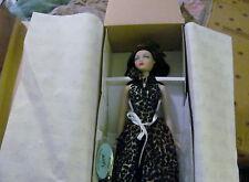 Ashton Drake Galleries Doll.Gene,Spotted In The Park