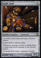 Poupée de son - Stuffy Doll - Magic mtg -