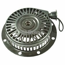 150-551 Recoil Starter Assembly for Tecumseh 590789
