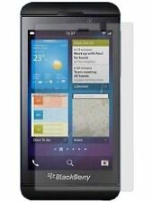 Ultra Clear Anti-Scratch Screen Protector For Blackberry Z10