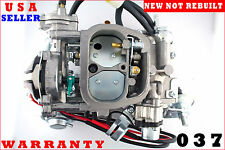 21100-35463 NEW CARBURETOR TOYOTA 22R  PICKUP 4RUNNER 21100-35570