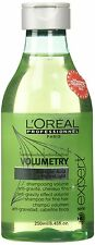 L'Oreal Paris Professionnel Expert Serie - Volumetry  Volume Shampoo 250ml