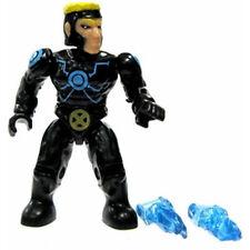 Mega Bloks - Marvel Micro Mini Figure - Series 3 - HAVOK - New Loose