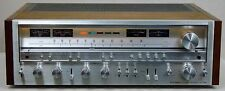 Pioneer SX-950, SX-1010, SX-1050, SX-980, SX-850 Repair Service with Warranty