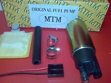 New OEM Replace Fuel Pump for HARLEY DAVIDSON DYNA LOW RIDER EFI FXDLI 1450 2004