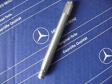 Original Mercedes Radmontagehilfe für W123 W124 W126 W201