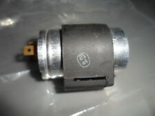 NOS Yamaha Flasher Relay Assembly 1977-78 1981-83 DT100 75-76 RS100 461-83350-10