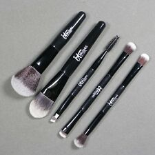 New Professional Makeup Brushes Set/5 pcs IT Cosmetics Heavenly Luxe Kit