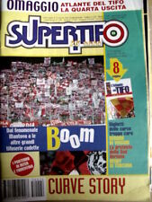 Supertifo - Magazine ultras n°24 2005  [GS37]