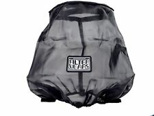 FILTERWEARS Pre-Filter A101K, Water Repellent, Compare to aFe 28-10033