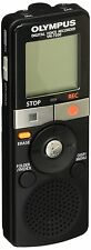 Digital Voice Recorder Personal Recording Compact Lecture Boardroom Meeting NEW