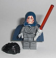 LEGO Star Wars - Naare - Figur Minifig Eclipse Fighter Nare Freemaker 75145