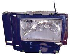 1991-1994 Ford Explorer/1982-1992 Ranger Left/Driver Side Headlight Assembly