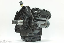 Reconditioned Bosch Diesel Fuel Pump 0445010072 - £60 Cash Back - See Listing