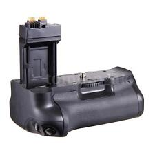Vertical Camera Battery Grip for BG-E8 Canon EOS 600D 550D Rebel T3i T2i UK Z6L3