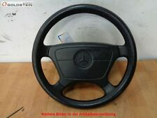 VOLANTE STEERING WHEEL MERCEDES-BENZ CLASSE C Station wagon (s202, w202) c 180 T