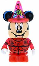 Disney 2014 Disney Parks Series Vinylmation ( Eachez Wlt Disney World ) Variant