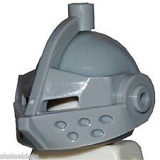 Lego ® Castle caballero casco accesorios para figura tiene Helmet nuevo