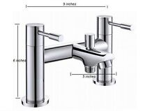 Cascada BASIN TAPS BATH KITCHEN FAUCET BSTMAY150007