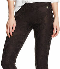 Versace Jeans Women's Leggins size 12UK (44 IT)