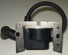 Tecumseh 34443 Ignition Coil - Toro 6.5 HP Mower H30 HSK600 LEV120 LV195 LEV80 +
