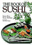 The Book of Sushi, Yuzuru Tachibana, Kinjiro Omae, Good Book