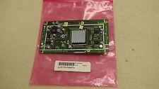 SAMSUNG LOGIC T-CON BN96-06669A BN41-00944A BN97-01751F