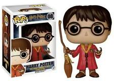 Harry Potter Exclusive Quidditch Pop! Vinyl Figure Sealed Funko Free Postage*