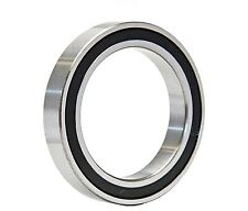Cuscinetto Movimento Centrale 30x42x7 6806RS/BEARINGS 30x42x7 6806RS