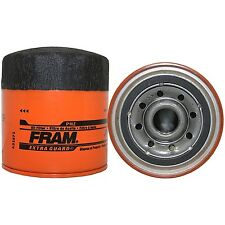 SET OF 3 Pcs Engine Oil Filter-Extra Guard Fram PH2 Fits Ford Vehicles