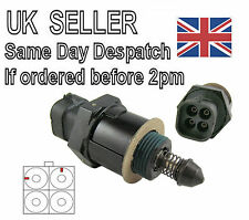 Land Rover Discovery, Range Rover, Austin Montego Idle Air Control Valve
