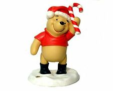 Pooh and Friends: Wishing you the Sweetest Holiday Ever by Enesco 1202169