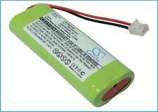 4.8 v batterie Pour Dogtra 202NCP, émetteurs 2200ncp gold émetteurs, 1802NC R