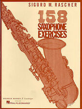 Saxophone Exercises Learn to Play Beginner Alto Sax Lesson Tutor Music Book