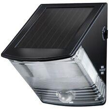 KSR Lighting KSRCL109WHT 906mm 21W T5 Cabinet Light Kit