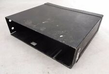 King KMA 20 Mounting Tray (35731-03)