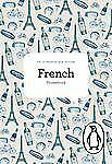 Phrase Book, Penguin: The Penguin French Phrasebook by Henri Orteu, Silva de...
