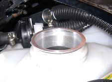 Ski-Doo XM, XP, XS, ZX Snowmobile Oil Reservoir Sleeve Insert repair kit