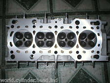 HONDA PRELUDE Si 2.2 VTEC 93-97 H22A1 P13 REBUILT CYLINDER HEAD NO CORE REQUIRED