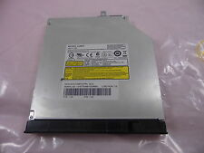 ASUS R512CA-SX246H - DVD Brenner