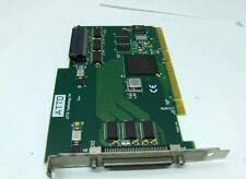 Atto Technology SCSI Controller Card PCB Only 0086-PCBS-000