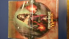 1x  MTG liliana of the Veil Promo Bag New(Near Mint)