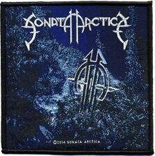 Sonata Arctica Ecliptica Revisitada Parche/parche 602496 #