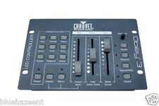 Chauvet Obey 3 ( 3 channel dmx dj  led lighting controller )