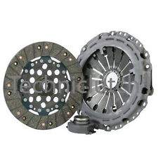 3 PIECE CLUTCH KIT FOR PEUGEOT EXPERT 2.0 HDI 00-06