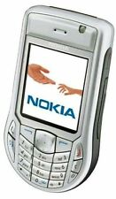 Nokia 6630 Mobile Phone With Sealed Pack. Original Best Quality Products.